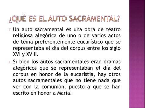corpus hermeticum y otros 8441403511 auto sacramental 9 c