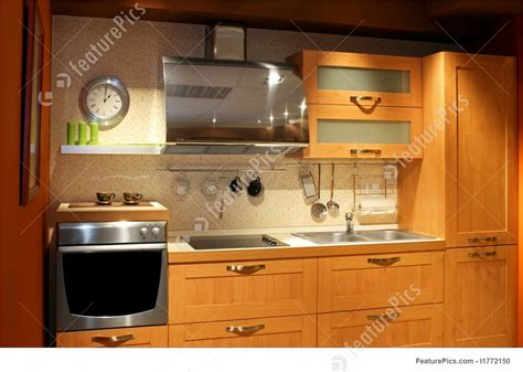 eclectic renovation brings back memories apartment kitchen counter 28 images apartment counter