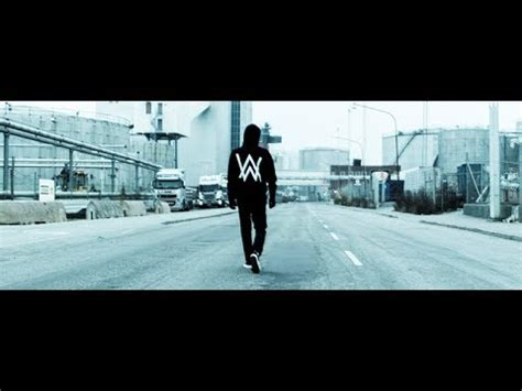 alan walker without love mp3 download alan walker without love official video youtube