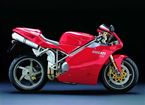 Ducati Schnellstes Motorrad by Ducati Superbikes Geschichte Motorrad Fotos Motorrad Bilder