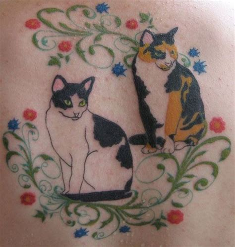cat unicorn tattoo 10 best images about medieval unicorn tattoo on pinterest
