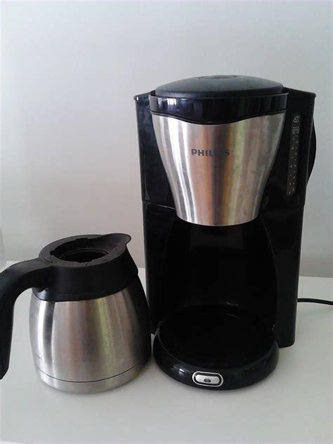 beste pad kaffeemaschine die beste kaffeemaschine filterkaffeemaschine pad und