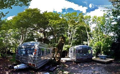 caravan rental in ireland