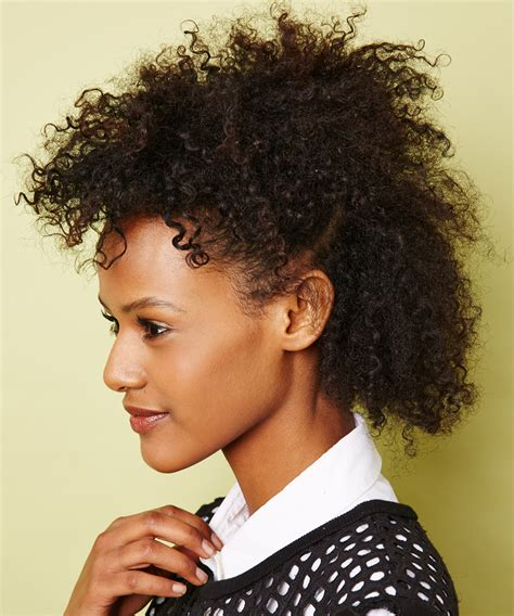 cool c detroit hair stylist natural hair stylist detroit trendy hairstyles in the usa