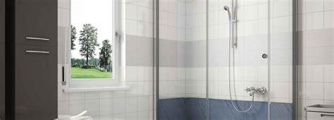 vasca diventa doccia la vasca diventa doccia in poco tempo e senza troppi
