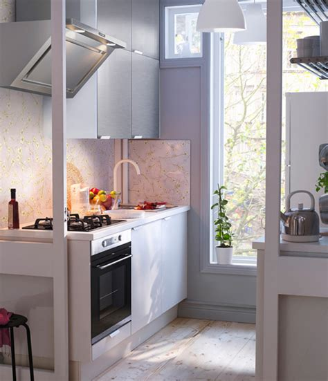 ikea small kitchen design ikea kitchen designs ideas 2011 digsdigs