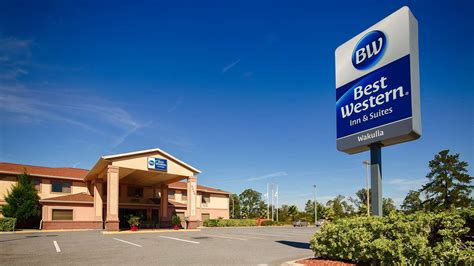 best westerns hotels best western plus wakulla inn suites crawfordville florida