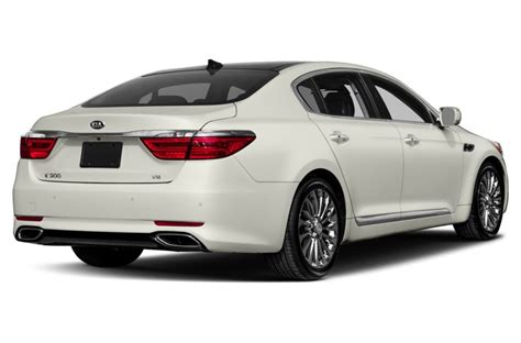 kia models and prices kia k900 sedan models price specs reviews cars
