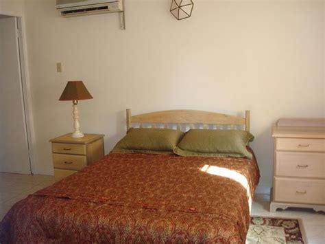 1 bedroom apartment kingston new kingston 1 bedroom suite braemar estates kingston
