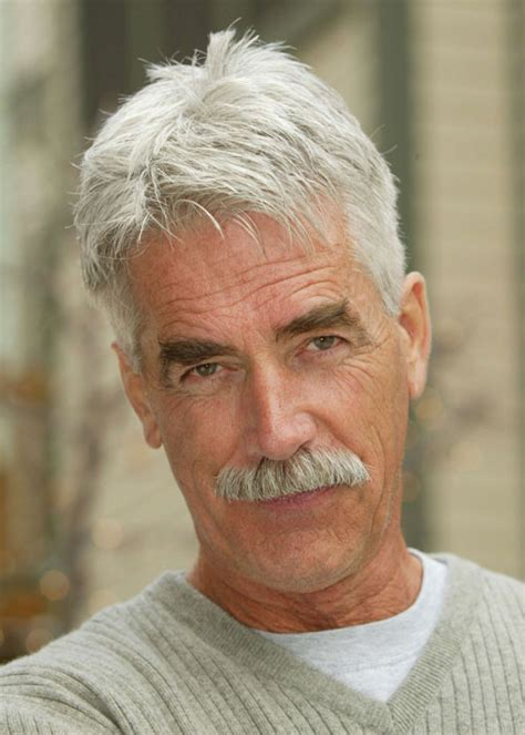 sam elliott alchetron the free social encyclopedia