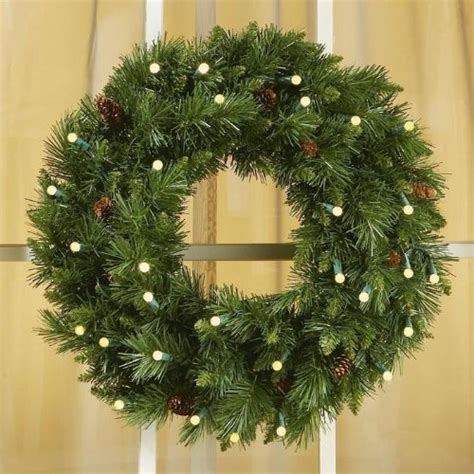 christmasdecornow christmas outdoor decorations wreaths and ornaments
