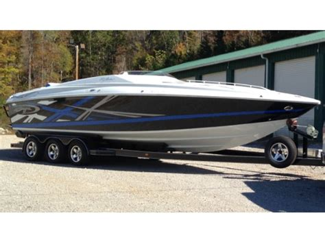 baja boats for sale in tennessee baja outlaw 30 boats for sale in la follette tennessee