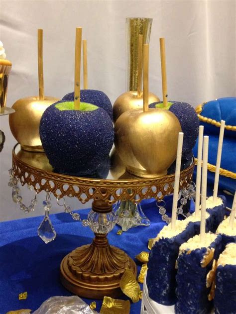 Royal King Themed Baby Shower by 365 Best Prince Baby Shower Images On Royal
