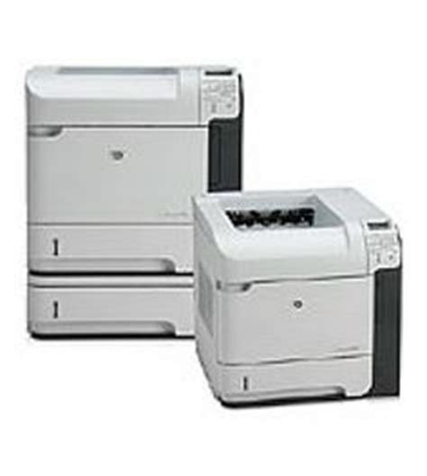 resetter hp deskjet 1000 1000 images about fix and repair plotters printers and