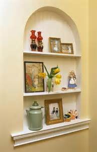 decorative home 25 best ideas about alcove decor on pinterest alcove ideas built in cupboards and build in