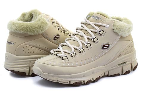 sneaker boots skechers boots snow mood 99999652 stbr shop