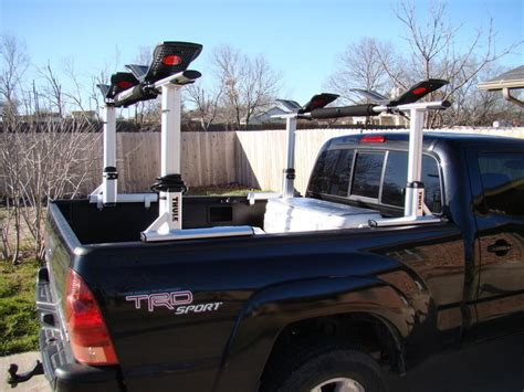 Tacoma Thule Roof Rack by Thule Roof Rack Installation Help Tacoma World