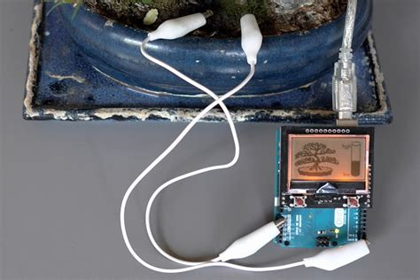 best arduino project arduino 187 sensors