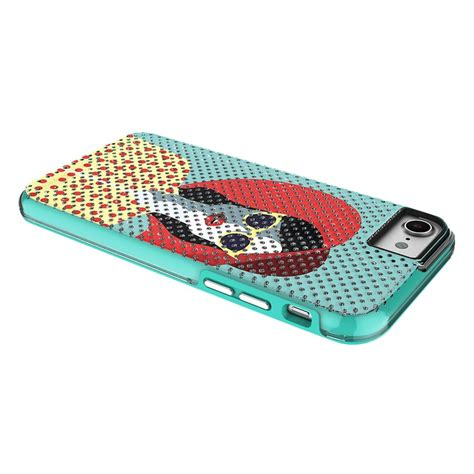 Muse Y2648 Iphone 6 6s best buy prodigee muse for apple 174 iphone 174 6 6s and