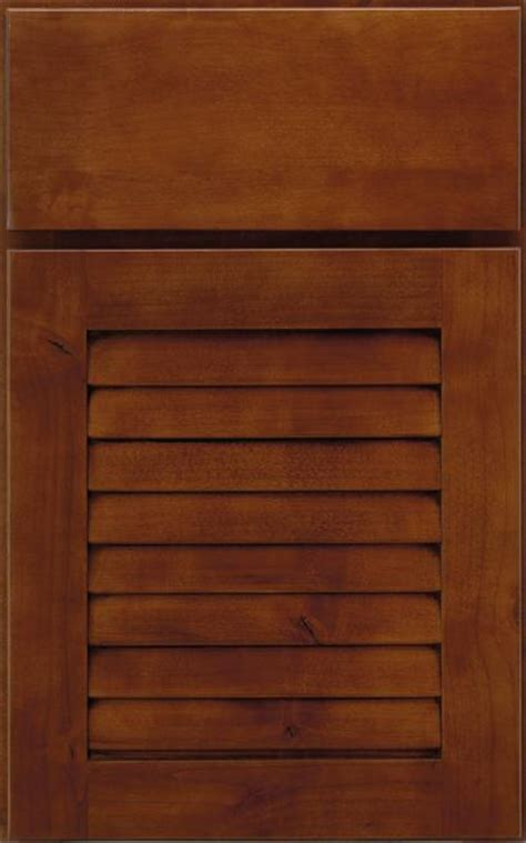 louvered kitchen cabinet doors kitchen transformation through cabinetry bkc kitchen and