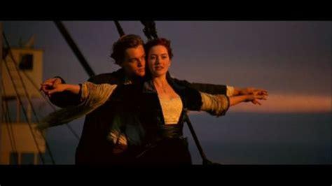 imagenes de titanic jack y rose jack and rose images titanic jack rose hd wallpaper