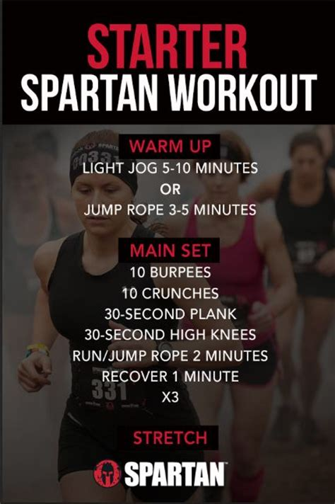 34 best images about fabulous hiit workouts on