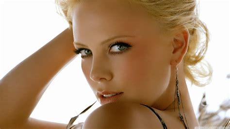 most famous actresses of hollywood most famous posts most famous hot looking hollywood actress most famous posts