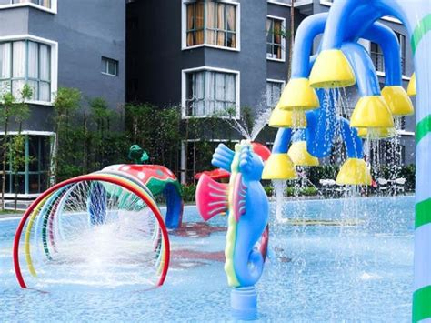 theme park gold coast morib gold coast melaka pool gold coast morib resort