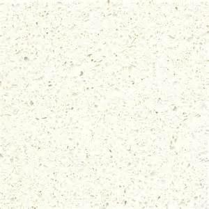 Paint Your Kitchen Countertops - shop silestone blanco maple quartz kitchen countertop sample at lowes com