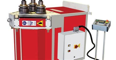 Mesin Gergaji Logam jual mesin fabrikasi plat logam mesin bending siku profile pipa h beam kanal u c