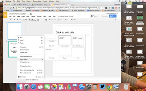 wallpaper in google docs how to add backgrounds in google docs a workaround