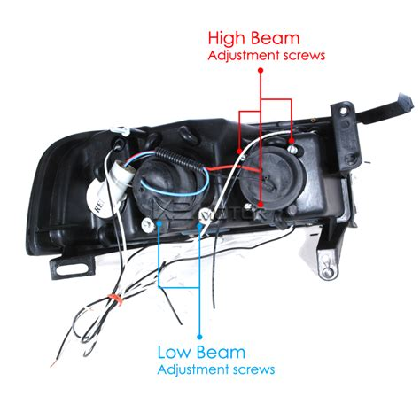 98 dodge ram light wiring diagram 98 get free image