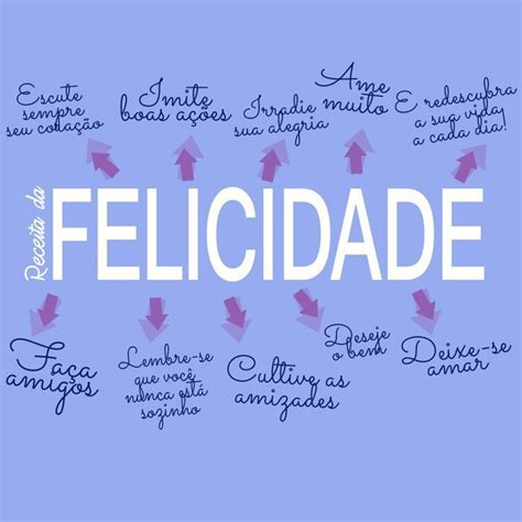 679 best images about felicidades on pinterest best 25 frases felicidade ideas on pinterest poema de
