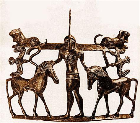 abruzzo vasi file museo archeologico nazionale delle marche signore