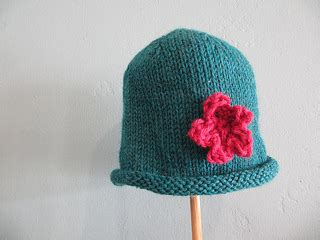 hat pattern using magic loop ravelry basic magic loop hat pattern by helena bristow