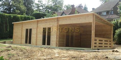 wooden cabins for sale studio design gallery best