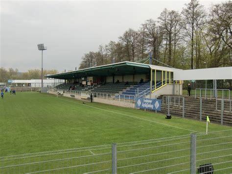 sparda bank aschaffenburg sparda bank stadion weiden