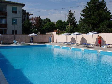 residence le terrazze residence le terrazze olaszo lido di pomposa booking