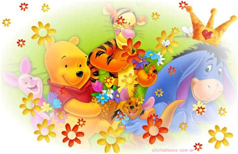imagenes de winnie pooh bonitas winnie pooh