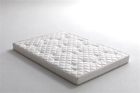 materasso standard standard materasso
