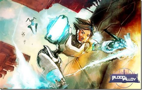 blood alloy reborn free download pc blood alloy reborn plaza action indie 2016