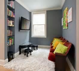 Small Tv Room Ideas best 25 small tv rooms ideas on pinterest