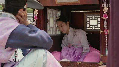 film korea queen for seven days seven day queen episode 10 187 dramabeans korean drama recaps