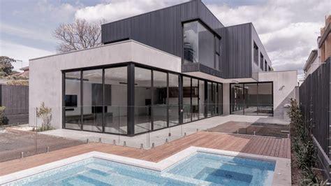 elements design renovations inc home design elements home design plan