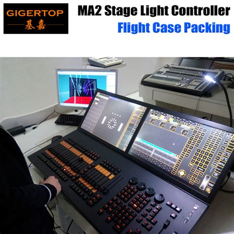 best midi controller for lighting midi light controller reviews shopping midi light