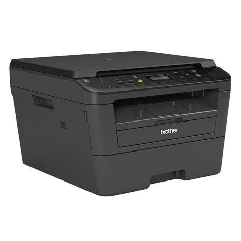 Printer Dcp 725 Dw dcp l2520dw wireless mono laser all in 1 uk