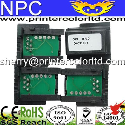 reset xerox phaser 6500 drum chip reset for xerox phaser 6500 6500dn 6500n