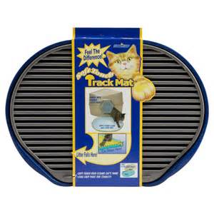 soft touch track mat by sageking at petworldshop