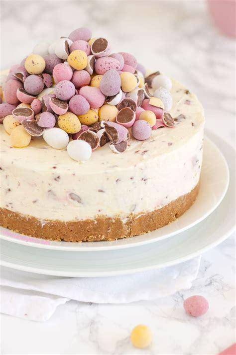 easter recipes best 25 waitrose celebration cakes ideas on pinterest
