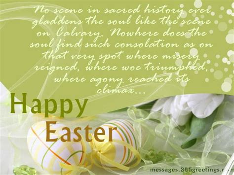 happy easter note image gallery happy easter greetings